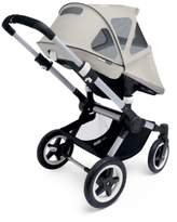 Bugaboo Infant 'Buffalo - Breezy' Sun Canopy