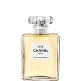 Chanel No 5, Eau Première Spray