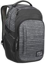OGIO Quad Backpack - Stitchtacular Backpacks