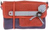 Jamin Puech Handbags - Item 45360517