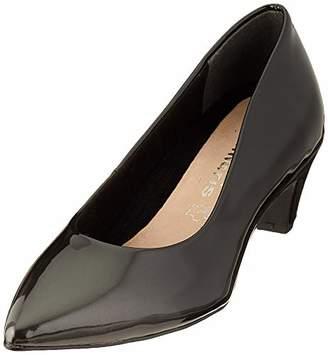 Toes Tamaris ShopStyle UK