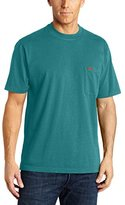 Pendleton Men's Short Sleeve Deschutes T-Shirt