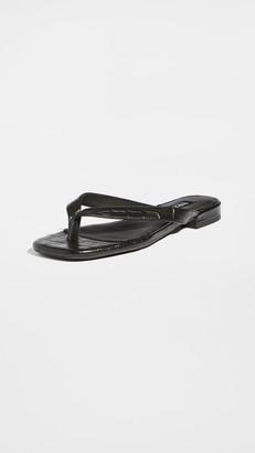 Senso Brooklyn Flat Sandals