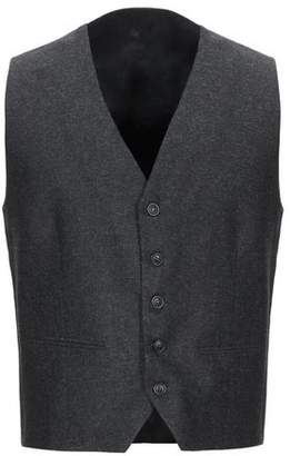 Selected Waistcoat