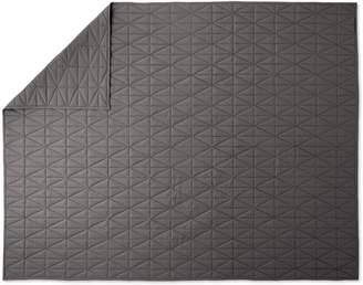 Design Within Reach DWR Diamond Quilt