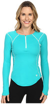 Mountain Hardwear River GorgeTM Long Sleeve Tee