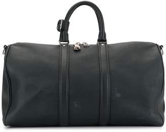 Louis Vuitton Pre-Owned Keepall 45 weekender bag