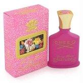 Creed SPRING FLOWER by Millesime Eau De Parfum Spray for Women - 100% Authentic