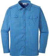 Outdoor Research Kennebec Sentinel Long Sleeve Shirt (Men's)