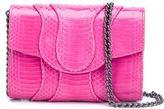 Khirma Eliazov 'Jolie' clutch bag
