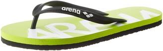 Arena Unisex Adults Flip Flop