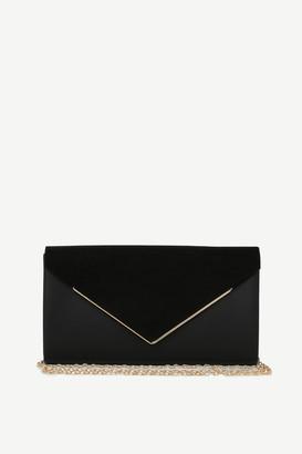 Ardene Occasion Envelope Clutch