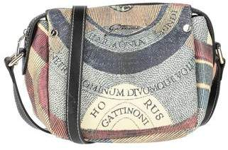 Gattinoni Cross-body bag
