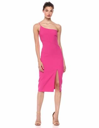 LIKELY Women's Cassidy Dress