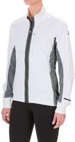 adidas Xperior Soft Shell Jacket (For Women)