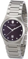 Victorinox Ladies'Watch XS Classic Analogue 241522