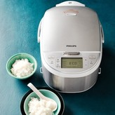 Philips Slow Cooker Plus