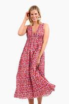 Roberta Roller Rabbit Joana Lune Dress