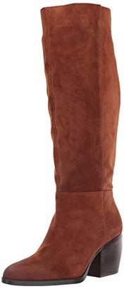 Naturalizer Womens FAE Knee High Boots M