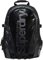 Superdry Mono Tarp Backpack
