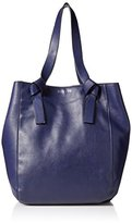 Kenneth Cole Reaction Knot For Nothing Tote Bag