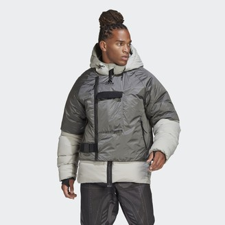 adidas COLD.RDY Down Jacket