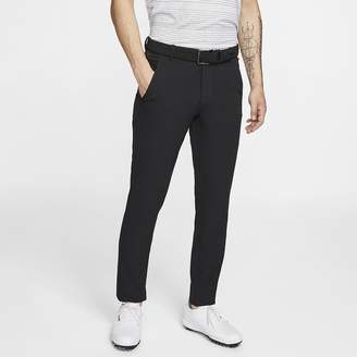 Nike Men's Slim Fit Golf Pants Flex Vapor