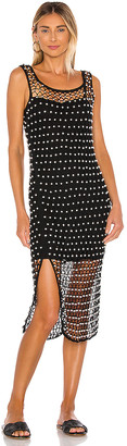 Cleobella Miche Dress