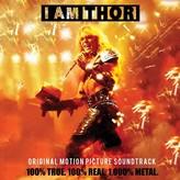 Original Soundtrack - I Am Thor (Original Soundtrack) (CD)