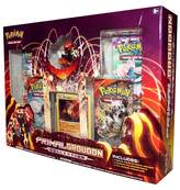 Pokemon Trading Card Game Primal Groudon Collection