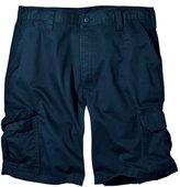 Dickies Men's 10-Inch Loose Fit Cargo Short
