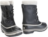 Sorel Ankle boots - Item 11342997