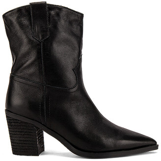 Tony Bianco Scout Boot