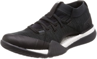 adidas Pureboost X Trainer 3.0 Women's Fitness Shoes