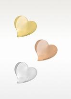 Newd First Step - Shiny Little Heart