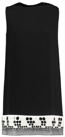 Vionnet Short dress
