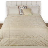 Etro Blake Quilted Bedspread - 804
