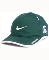 Nike Michigan State Spartans Featherlight Cap