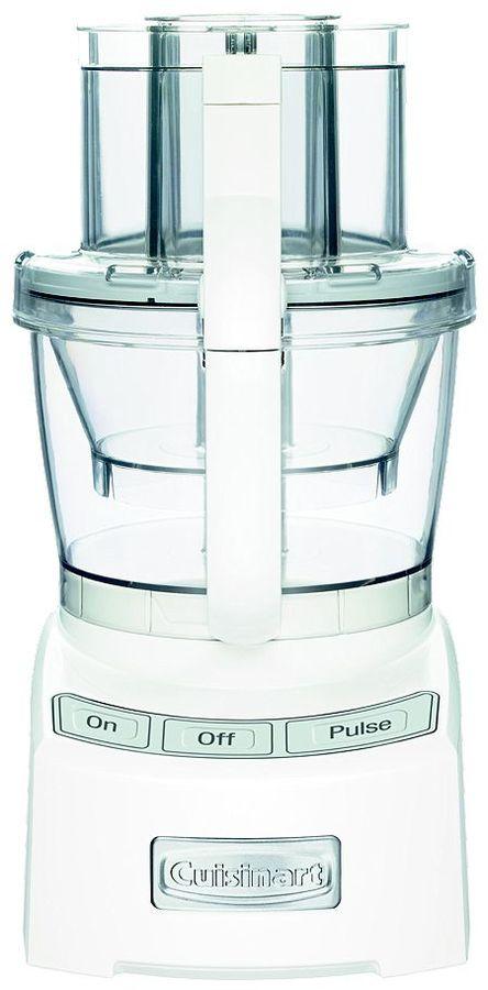 Cuisinart Elite CollectionTM 12-Cup Food Processor