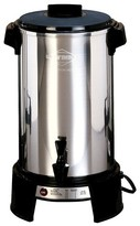 West Bend 36 Cup Coffee Urn - 43536