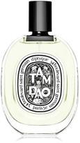 Diptyque Tam Dao Eau de Toilette Spray