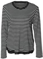 Dex Crew Neck Sweater