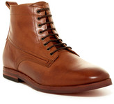 H By Hudson Forge Derby Boot