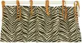 Cotton Tale Designs Zumba Valance