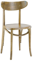 Modway Skate Dining Side Chair