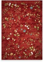 outdoor rugs red | Roselawnlutheran