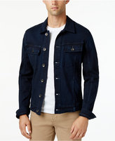 William Rast Men's Erwin Denim Jacket