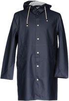 Stutterheim Overcoats - Item 41743151