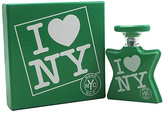 Bond No.9 I Love New York Earth Day 1.7-Oz. Eau de Parfum - Women