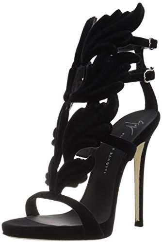 Giuseppe Zanotti Women's I800006 Heeled Sandal